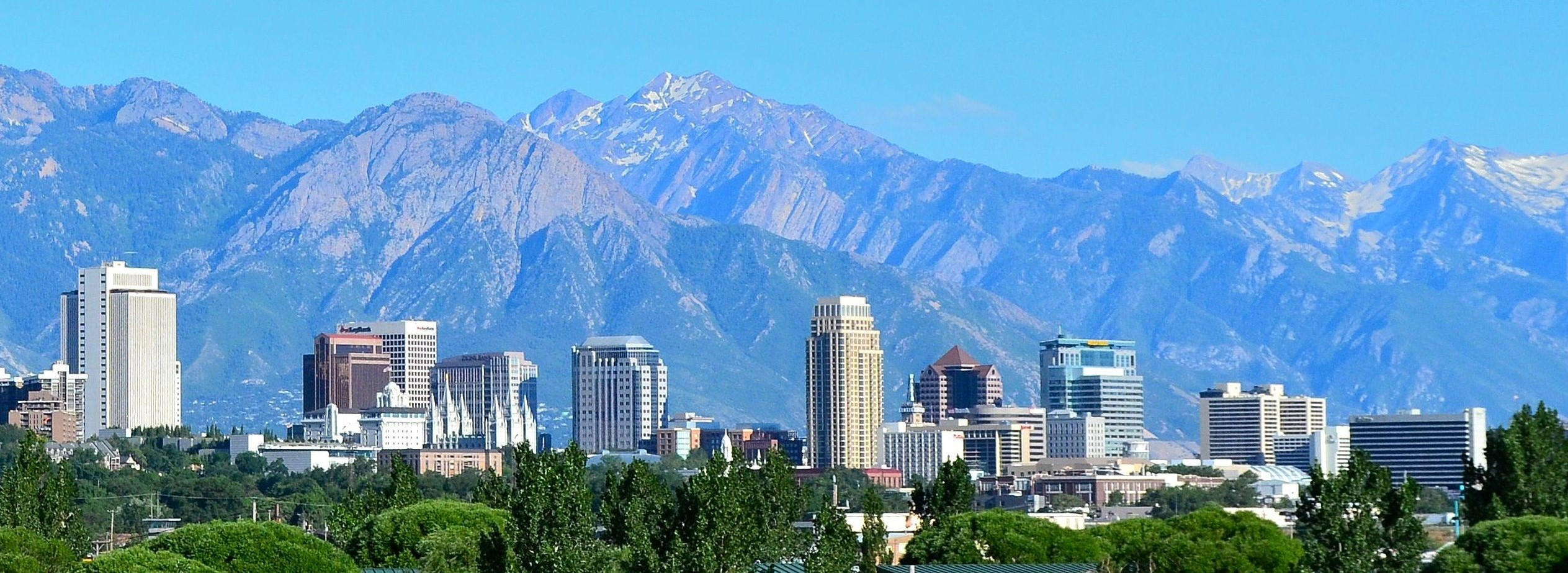 Our central address is: American Academic Press 201 Main St.   Salt Lake City   UT 84111 USA